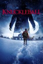 Film Knuckleball (Knuckleball) 2018 online ke shlédnutí