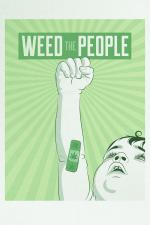 Film Weed the People (Weed the People) 2018 online ke shlédnutí