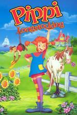 Film Pippi Punčochatá (Pippi Longstocking) 1997 online ke shlédnutí