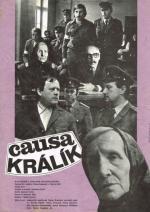 Film Causa Králík (Causa Králík) 1979 online ke shlédnutí