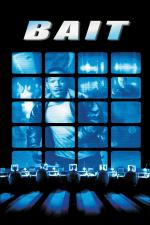 Film Vnadidlo (Bait) 2000 online ke shlédnutí