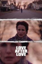 Film Láska za láskou (Love After Love) 2017 online ke shlédnutí