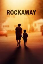 Film Rockaway (Rockaway) 2017 online ke shlédnutí
