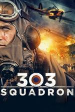 Film Dywizjon 303 (Squadron 303) 2018 online ke shlédnutí