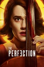 Film The Perfection (The Perfection) 2018 online ke shlédnutí