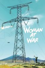 Film Žena na válečné stezce (Woman at War) 2018 online ke shlédnutí