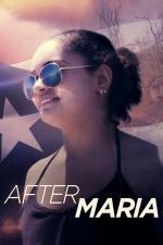 Film After Maria (After Maria) 2019 online ke shlédnutí