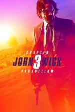 Film John Wick 3 (John Wick: Chapter 3 - Parabellum) 2019 online ke shlédnutí