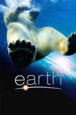 Film Earth (Earth) 2007 online ke shlédnutí