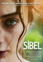 Film Sibel (Sibel) 2018 online ke shlédnutí