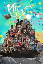 Film Kuso (Kuso) 2017 online ke shlédnutí