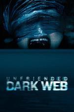 Film Unfriended: Dark Web (Unfriended: Dark Web) 2018 online ke shlédnutí