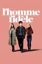 Film Věrní nevěrní (L'Homme fidèle) 2018 online ke shlédnutí