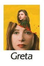 Film Greta (Greta) 2018 online ke shlédnutí