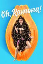 Film Oh, Ramona! (Oh, Ramona!) 2019 online ke shlédnutí