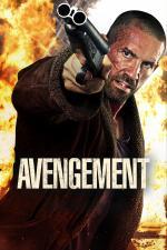 Film Avengement (Avengement) 2019 online ke shlédnutí