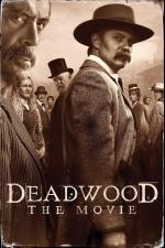Film Deadwood (Deadwood) 2019 online ke shlédnutí