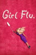 Film Holčičí problémy (Girl Flu) 2016 online ke shlédnutí