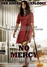 Film Eonni (No Mercy) 2019 online ke shlédnutí