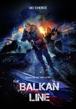 Film Balkanskij rubež (Balkanskiy Rubezh) 2019 online ke shlédnutí