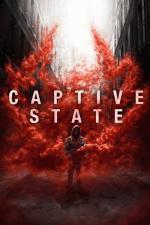 Film Captive State (Captive State) 2019 online ke shlédnutí