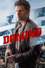 Film Domino (Domino) 2019 online ke shlédnutí