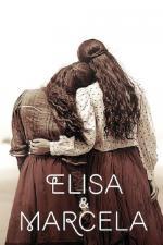Film Elisa y Marcela (Elisa and Marcela) 2019 online ke shlédnutí