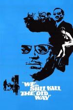 Film Každému, co mu patří... (A ciascuno il suo) 1967 online ke shlédnutí