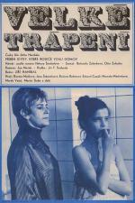 Film Velké trápení (Velké trápení) 1974 online ke shlédnutí