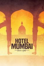 Film Hotel Mumbai (Hotel Mumbai) 2018 online ke shlédnutí