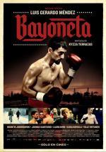 Film Bayoneta (Bayoneta) 2018 online ke shlédnutí