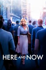 Film Here and Now (Here and Now) 2018 online ke shlédnutí