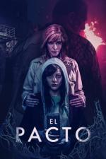 Film El pacto (El pacto) 2018 online ke shlédnutí