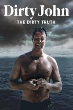 Film Dirty John, The Dirty Truth (Dirty John, The Dirty Truth) 2019 online ke shlédnutí