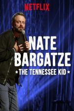 Film Nate Bargatze: The Tennessee Kid (Nate Bargatze: The Tennessee Kid) 2019 online ke shlédnutí
