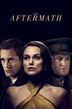 Film Zraněná srdce (The Aftermath) 2019 online ke shlédnutí