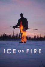 Film Led v ohni (Ice on Fire) 2019 online ke shlédnutí