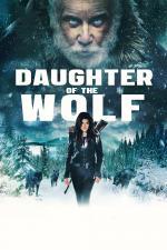 Film Daughter of the Wolf (Daughter of the Wolf) 2019 online ke shlédnutí