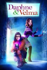 Film Daphne a Velma (Daphne & Velma) 2018 online ke shlédnutí