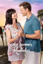 Film Snové léto (A Summer to Remember) 2018 online ke shlédnutí