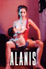 Film Alanis (Alanis) 2017 online ke shlédnutí
