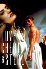 Film Láska, podvod a loupež (Love, Cheat & Steal) 1993 online ke shlédnutí