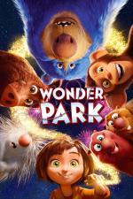 Film Kouzelný park (Wonder Park) 2019 online ke shlédnutí