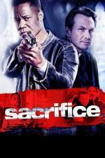 Film Nutná oběť (Sacrifice) 2011 online ke shlédnutí