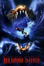 Film Vlny smrti (Krocodylus) 2000 online ke shlédnutí