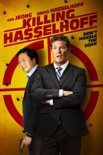 Film Killing Hasselhoff (Killing Hasselhoff) 2017 online ke shlédnutí