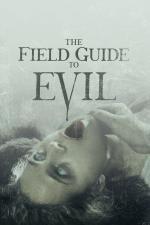 Film Průvodce zlem (The Field Guide To Evil) 2018 online ke shlédnutí