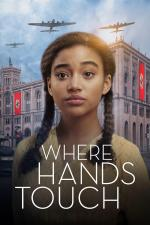 Film Where Hands Touch (Where Hands Touch) 2018 online ke shlédnutí