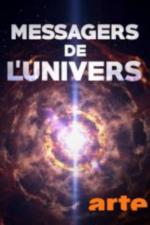 Film Záhadné černé díry (Neutrinos - Boten vom Rand des Universums) 2016 online ke shlédnutí