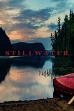 Film Stillwater (Stillwater) 2018 online ke shlédnutí